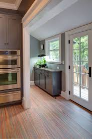 How To Remodel A Kitchen by Kitchen Kitchen Builder Estimating A Kitchen Remodel Steps To