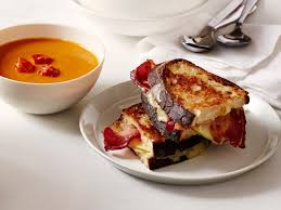 8 grilled cheese sandwiches we can u0027t resist fn dish behind the