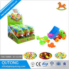 factory for wooden toys wholesale car with sweet