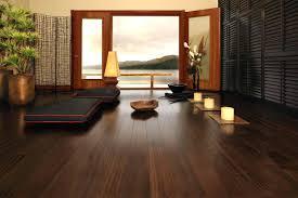 Best Laminate Wood Floors Flooring For Dog Room U2013 Laferida Com