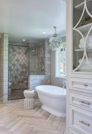 Modern Farmhouse Bathroom 100 Best Modern Farmhouse Bathroom Decor Ideas Decorapatio