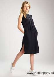 Bench Clothing Canada Bench Dresses For Women Theflanparty Ca