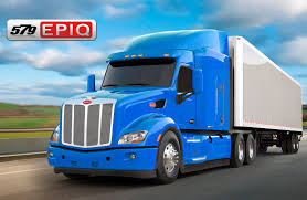 paccar kenworth paccar announces higher first quarter revenues and earnings