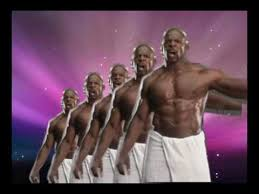 Old Spice Meme - terry crews old spice video gallery sorted by favorites know