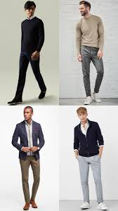 business casual for the best business casual dressing guide you ll read