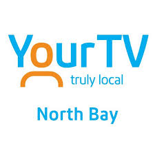 North Bay Deputy Fire Chief by Yourtv North Bay Youtube
