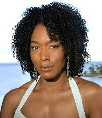 jheri curl hairstyles home improvement jerry curl hairstyle hairstyle tatto