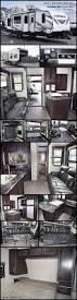Cyclone Toy Hauler Floor Plans by Best 25 Toy Hauler Rv Ideas On Pinterest Ti And Tiny Kids Toy