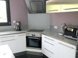 angle de cuisine extracteur de cuisine extracteur de cuisine lovely angle cuisine