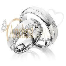 harga wedding ring harga cincin tunangan 109 s chelsea