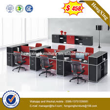 Mobile Computer Desk Computer Desk Partitions Computer Desk Partitions Suppliers And