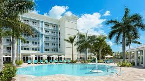 24 north hotel key west fl booking com