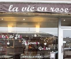 cuisine plus bordeaux découvrez notre salon de thé et restaurant la vie en situé à