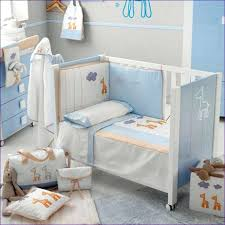 cool baby furniture home design ideas and pictures
