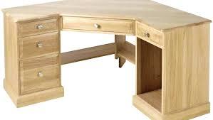 Corner Desk Ebay Curved Corner Desk Fice Ebay Glass With Drawers Erkkeri Info