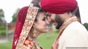 indian wedding groom wedding customs and rituals series sikh weddings