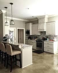 kitchen cream cabinets revere pewter kitchen cabinets the wall color is revere pewter the
