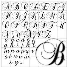 fancy fonts da font before the rain font squirel brock script da