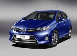 toyota price 2015 toyota auris release date and price 2016 toyota force