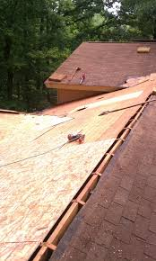 Radiant Barrier Osb Roof Sheathing by Osb Roof Deck U0026 98b97188d184e3d6543234e4ef9dfaa0 Jpg