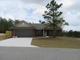 Crestview Florida Map by 4039 Randi Road Crestview Fl 32539 Mls 777468 Coldwell Banker