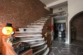 Plans For Building A Loft Bed With Stairs by Loft Beds U2013 Maximizing Space Since Their Clever Inception