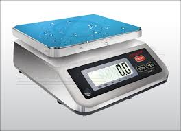 table top weighing scale price weighing scales manufacturer or exporter uae sharjah dubai