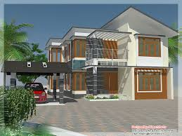1419 square feet double floor amazing home design home pictures