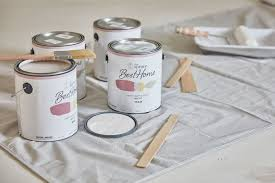 best low voc paint for kitchen cabinets low voc paint vs no voc paint
