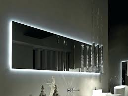 bathroom mirrors with led lights sale lighted movable