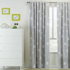 Curtains For Baby Boy Bedroom Nursery Curtains Baby Boy Room Curtain Australia