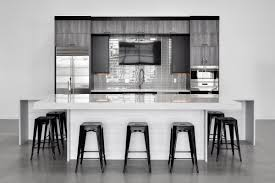 are black and white kitchens in style kitchen stories the story a truly black white