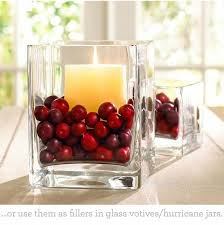 Easy Table Decoration For Christmas by Top 50 Christmas Table Decorations 2017 On Pinterest Christmas