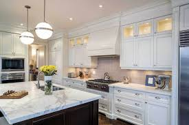 Kitchen Furniture Calgary by Calgary Kitchen Renovation Handyman Calgary