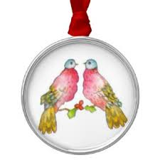 two turtle doves gifts on zazzle