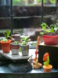 15 diy fairy miniature garden ideas using common household items