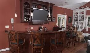 Man Cave Ideas For Small Spaces - bar man cave bar amazing home bar front ideas best 25 man cave
