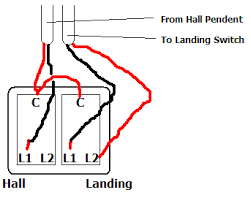 double light switch wiring double dimmer switch wiring diagram uk wiring diagrams schematics