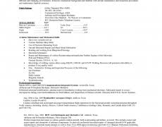 resume for students 12 explore templates and more nardellidesign com