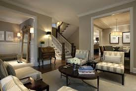 earth tone paint colors for bedroom earth tone paint colors for bedroom medium size of bedroom tone