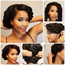 ideas for hairstyles for damaged edges model hairstyles for hairstyles for damaged black hair diva
