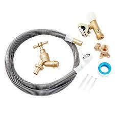 external taps u0026 stopcocks plumbing fittings u0026 valves wickes co uk
