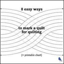 25 unique quilting templates ideas on pinterest machine