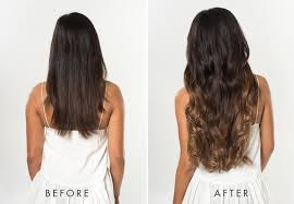 umbra hair ombre hair 5 reasons to try it luxy hair