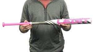 worth legit slowpitch softball bat 2014 worth legit jeff reload sbl5aj pitch softball