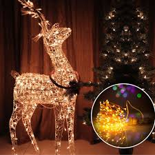 New Year S Yard Decorations by Outdoor Lighting Find Hardware Stores Near You Knob And Pull