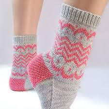knitting pattern for socks using circular needles luna socks pattern by josephine the seeds circular needles
