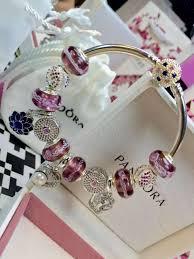 designer clutches no 64496 fbags cn a yybags cheap designer handbags