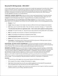Best Resume Writing Tips 2016 2017 Resume 2016 by Best Resume Format To Choose For 2017