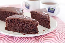 Banana Chocolate Cake Recipes For Food Lovers Including Cooking